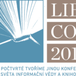 LIB CON 2017
