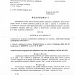 akreditace_ministerstva_vnitra