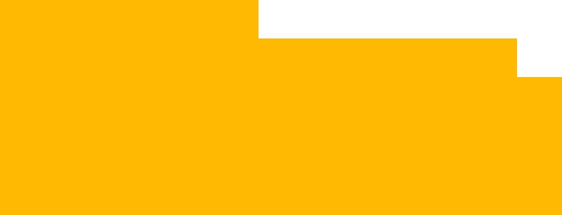 bing operátory