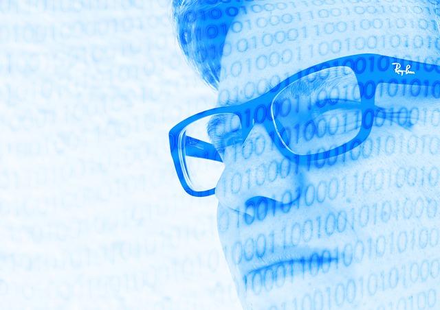 Informační systém a jeho vztah k našemu světu