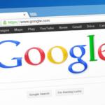 Google-searching