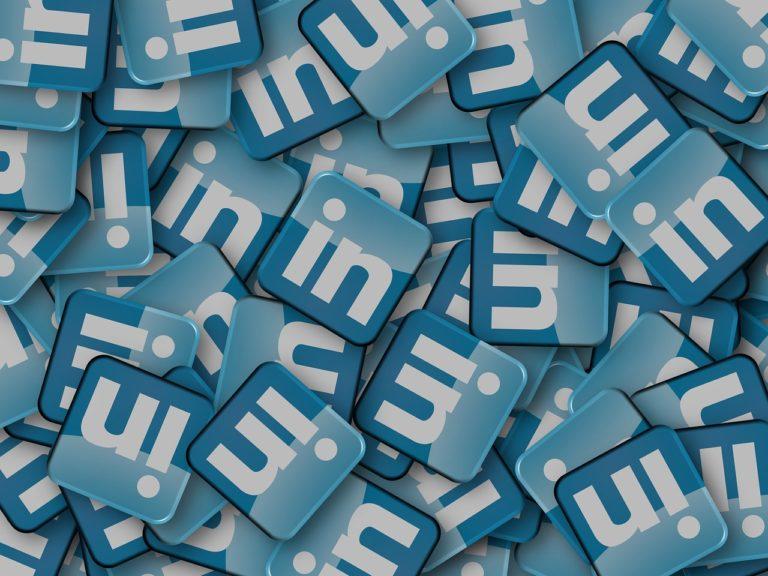 LinkedIn: Nové pokročilé operátory nejen pro zjišťování osob