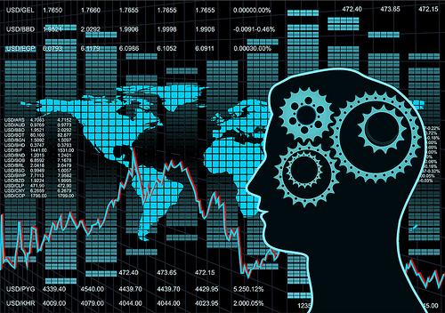 OpenCorporates nabízí přes 120 milionů záznamů o firmách. Zdarma