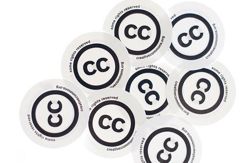 Creative Commons Search: Testujte nové rozhraní pro hledání obrazových dokumentů