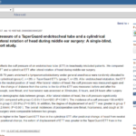 Záznam PubMed