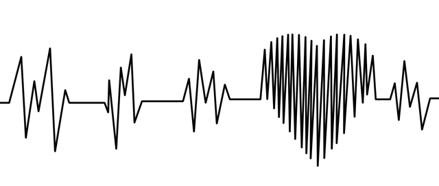 MeSH: Nádherný tezaurus pro oblast lékařství