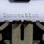 15558334957_1b79fa6a49_innovation