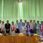 33998574500_fed5229d56_myanmar-university