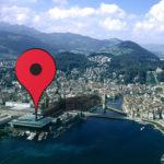 2018680371_ddda780636_google-maps