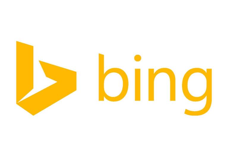 Také Bing nasazuje schéma ClaimReview