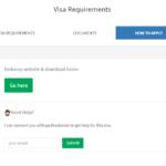 Screenshot_startupy