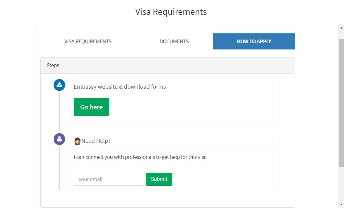 visadb_asistent víz_informační gramotnost