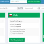 Screenshot_visa