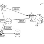 patent_informační gramotnost