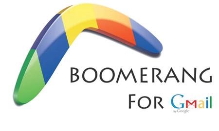 Zastavte příjem zpráv do Gmailu. Boomerang spustil novou funkci