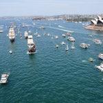 austrálie:sydney