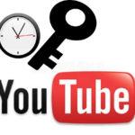 13263825944_4a39caca25_youtube