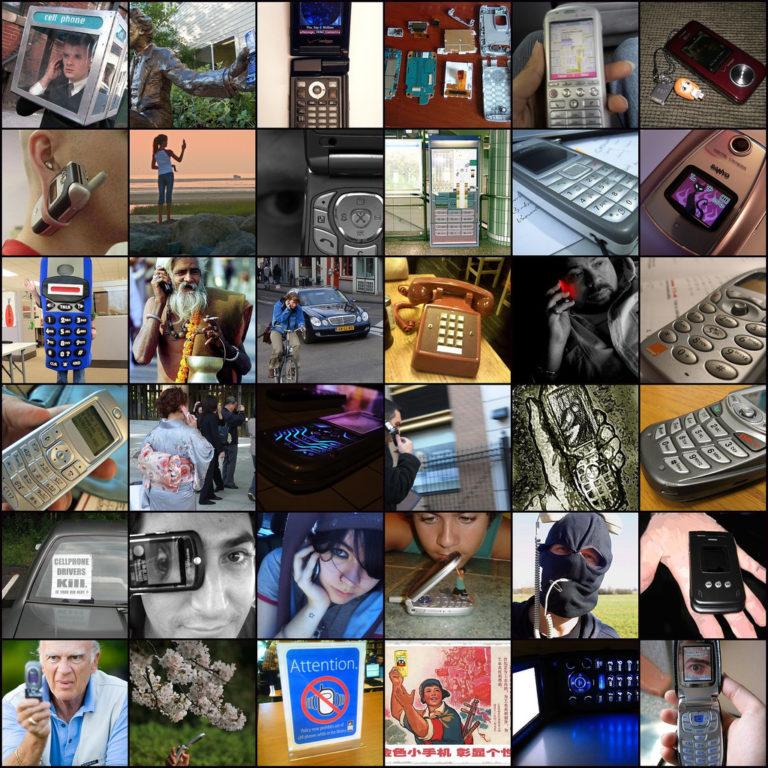 Vzestupy a pády: Nokia vs. Samsung