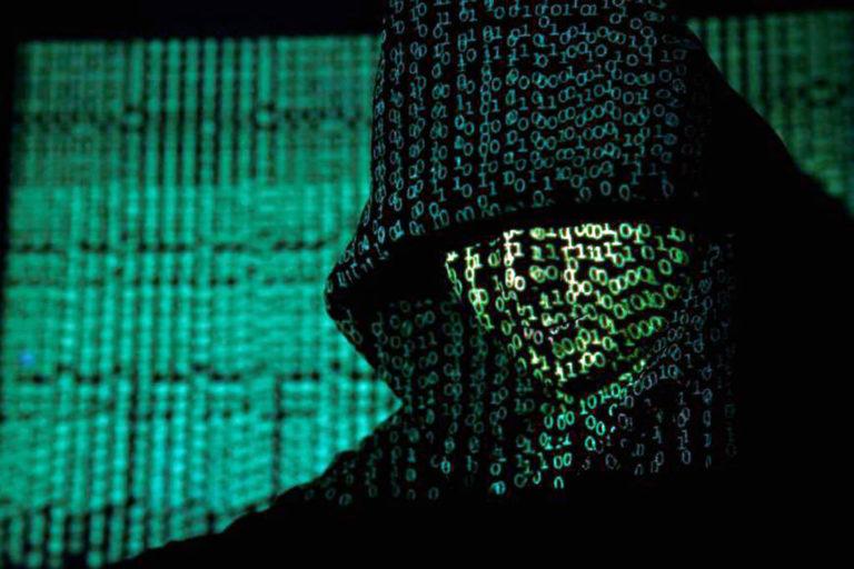 Informační válka a její strategie