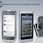 Nastaveni-pristupoveho-bodu-internetu-v-telefonech-Nokia-se-Symbianem-I_21700