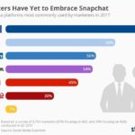 chartoftheday_9800_social_media_platforms_used_by_marketers_n_preview