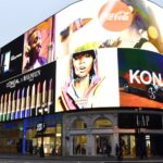 piccadilly-circus-billboard-new-artificial-intelligence-landsec-hero1-1704×959