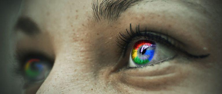 8 užitečných doplňků pro Chrome nejen pro zpravodajce