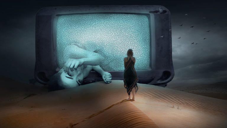 Umělá inteligence míří do televizní reklamy. Zlepšuje efekt vzpomenutí si