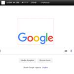 googlecolorzilla