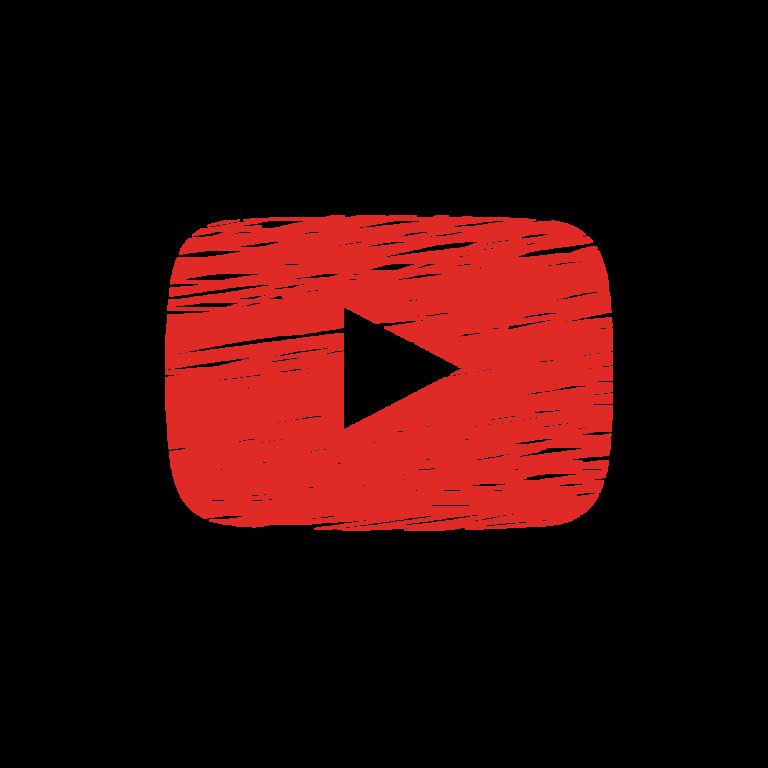 YouTube umožní eliminovat neautorizované opětovné uploady
