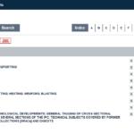 Screenshot_2019-11-20 Espacenet – patent classification