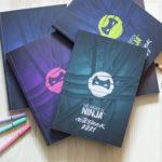 ninja_barvy_titulky – kopie