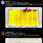 Screenshot 2021-02-11 at 11.36.57