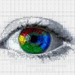 eye-3246419_1920
