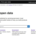 main_page_dat_gov_uk