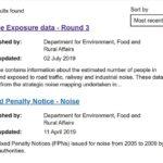 noise_exposure_2