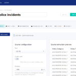police-incidents
