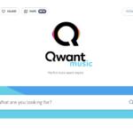 qwant10
