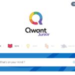 qwant4.1