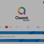 qwant5