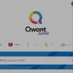 qwant6