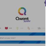 qwant7.1
